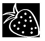 Maltihelado---Frutas-ilustradas-01